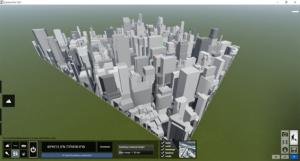 10-1-300x161 Lumion 7.1 Open Street Map Beta