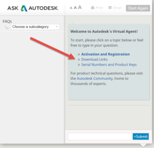 4-3-300x289 Autodesk Vault Basic – Getting Started