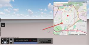 5-1-300x152 Lumion 7.1 Open Street Map Beta