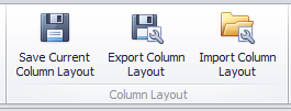 column-layout Enhancing Inventor – Tools for Inventor – BOM Tools Pro- Part 3