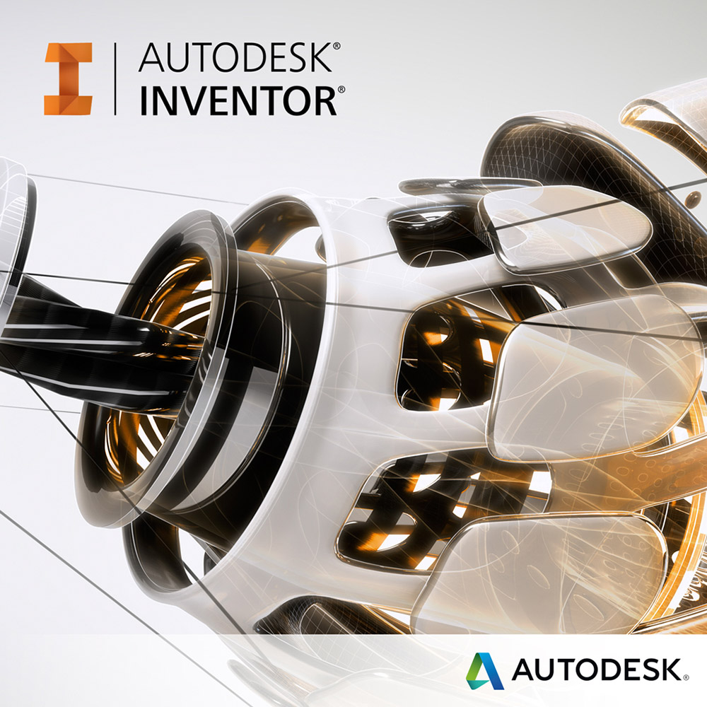 inventor-2016-badge-1024px Autodesk Inventor Software