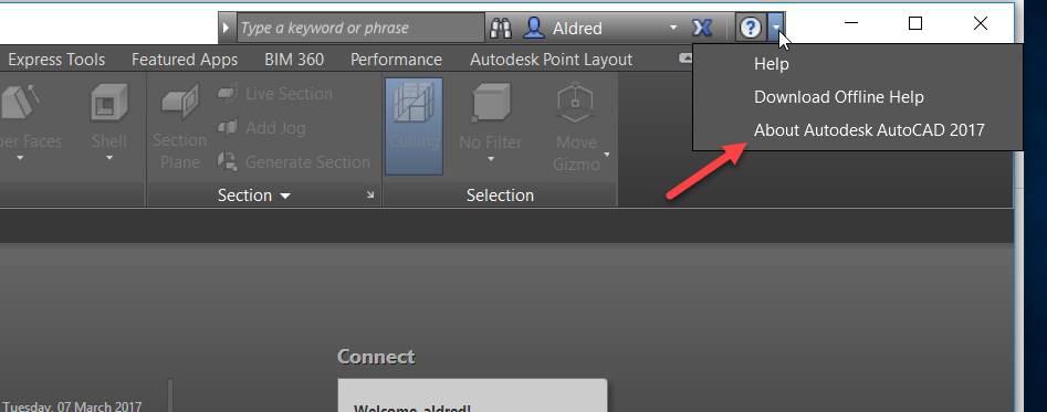 4 Autodesk Desktop Subscription Licensing