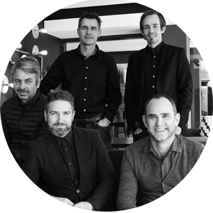 SAOTA - Architectural Designers & Technologists