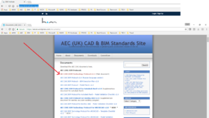 2-4-300x169 BIM – A Good Place to Start