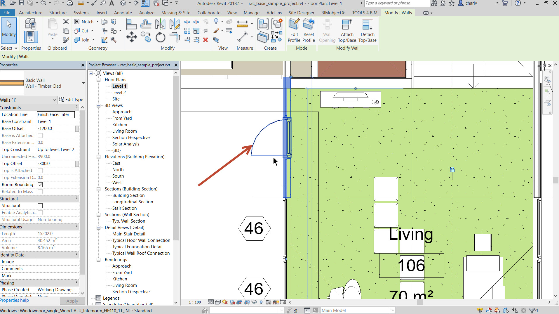 3g Free Revit content from BIMobject