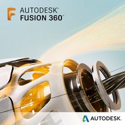 fusion-360-badge-256px Autodesk Fusion 360