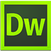 Adobe-Dreamweaver Adobe Creative Cloud Suite