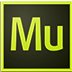 Adobe-Muse Adobe Creative Cloud Suite