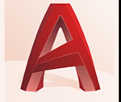 autodesk-autocad-2017-badge-150x150