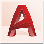 autodesk-autocad-2017-badge-150x150 Autodesk ReCap - Reality Capture Software