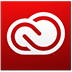 cloud Adobe Creative Cloud Suite