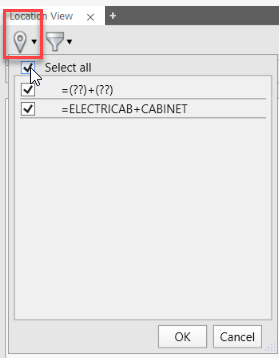 1-6 AutoCAD Electrical and Inventor - Part 3