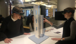 5-architecture-innovations-mixed-reality