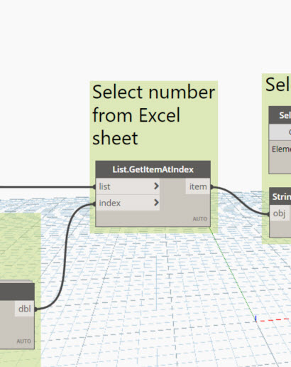 random-draw-26 How to create a business card draw using Dynamo, Revit and an Excel sheet.