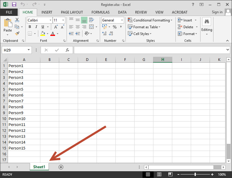 random-draw-9a How to create a business card draw using Dynamo, Revit and an Excel sheet.