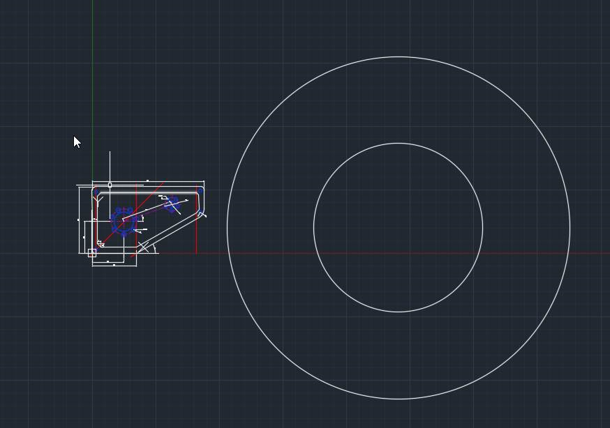 2 Paperspace Setup for AutoCAD
