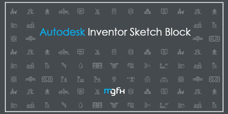 Autodesk-Inventor-Sketch-Block-img