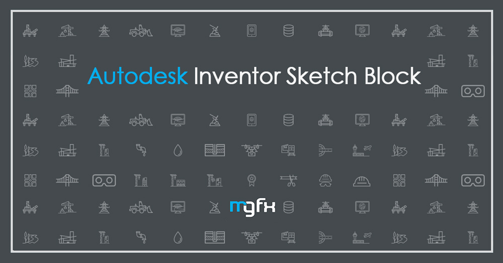 Autodesk-Inventor-Sketch-Block-img Autodesk Inventor Sketch Block