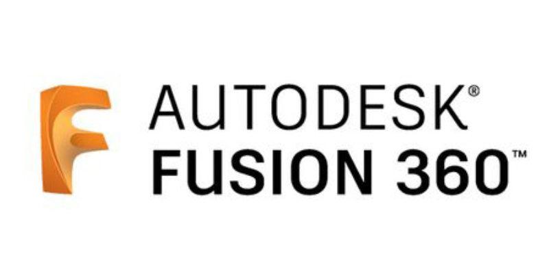 Autodesk_Fusion360-2017_Lockup-1280x720