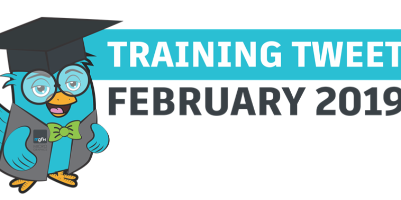 TrainingTweetFeb2019 img