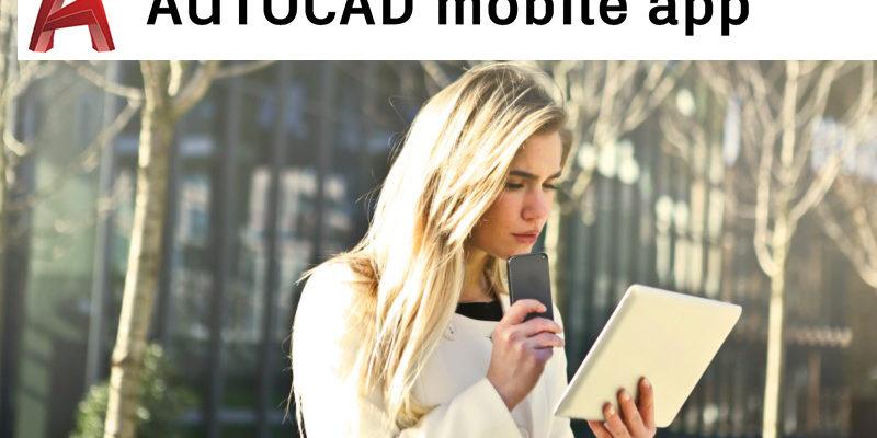 autocad-mobile-app-blonde-img