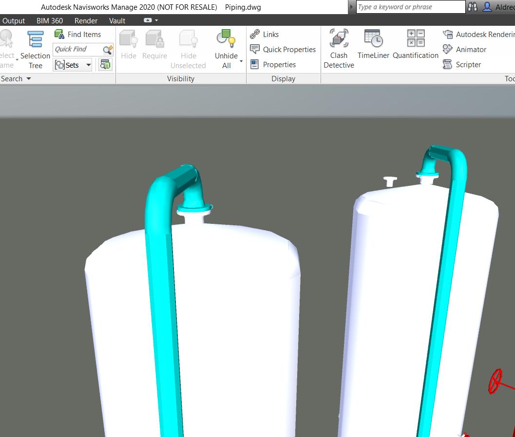 Autodesk autocad plant 3d 2019 object enabler