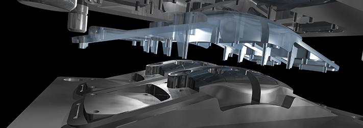 Autodesk-Alias-slider-2