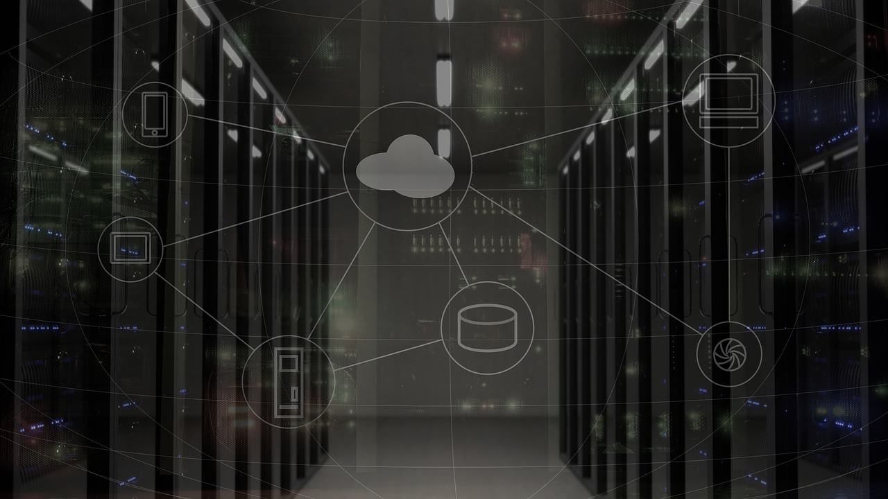 MGFX Servers img