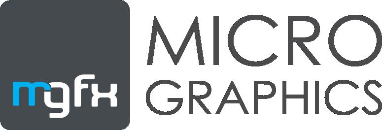 Micrographics