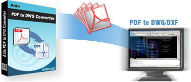 PDF-to-DWG-and-DXF-converter