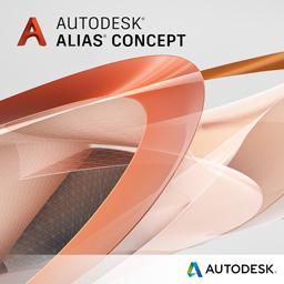 alias-concept-badge-256px