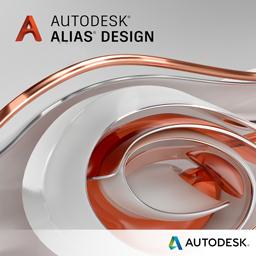 alias-design-2018-badge-256px