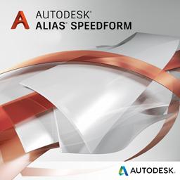 alias-speedform-2018-badge-256px
