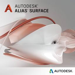 alias-surface-2018-badge-256px