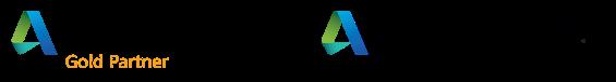 autodesk-goldpartner-authorized-trainingcenter