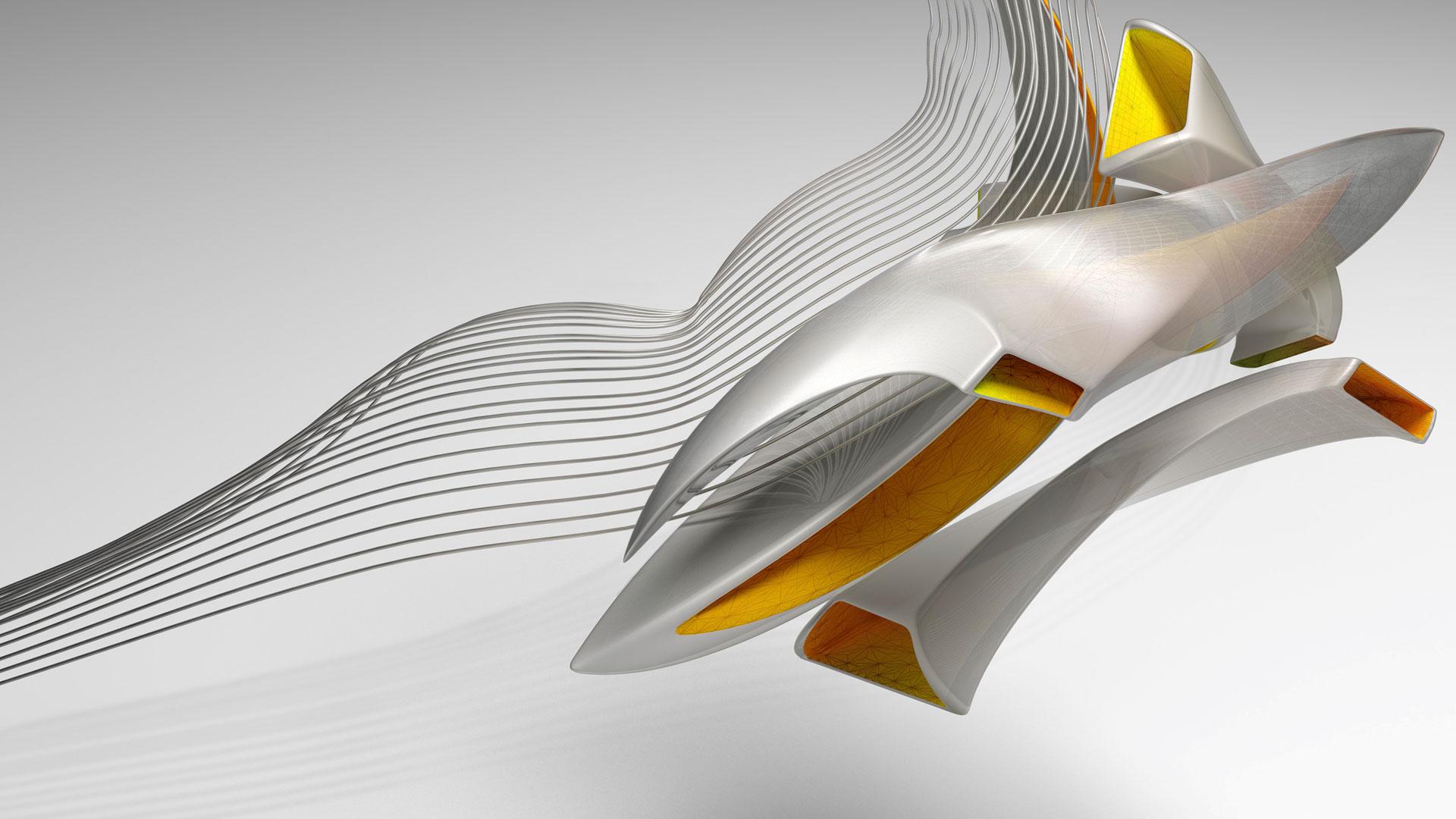 autodesk-inventor-background image