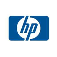 it-logo-hp