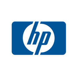 it-logo-hp