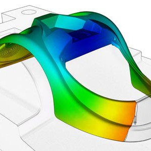 Autodesk Simulation Software – Analysis Tools