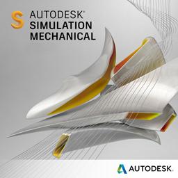 simulation-mechanical-badge