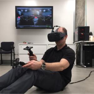 Autodesk VRED – 3D Visualization Software
