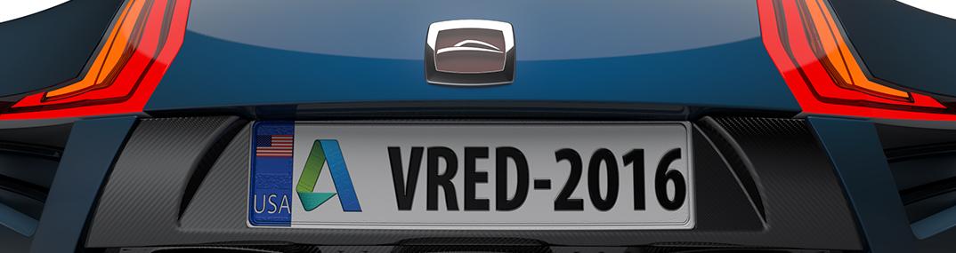 vred-banner-4-1