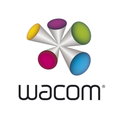 Wacom – Creative Pen Display