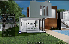 Autodesk-Revit-Live-mini-2