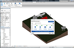Autodesk-Revit-Live-mini
