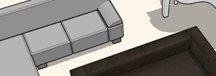 Autodesk-formit-slide-3