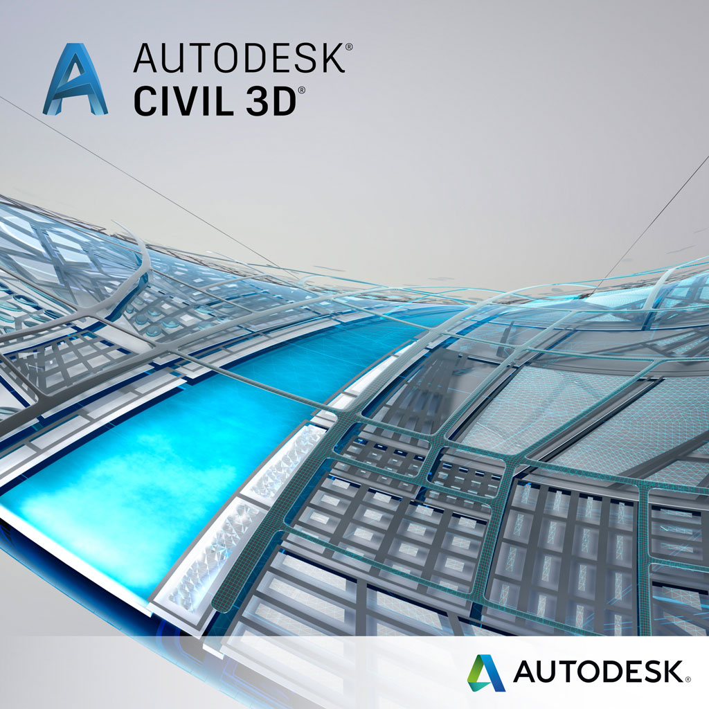 Autodesk Autocad Civil 3d Engineering Software Training