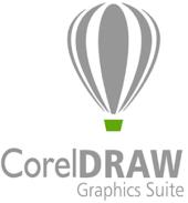 CorelDraw_logo img