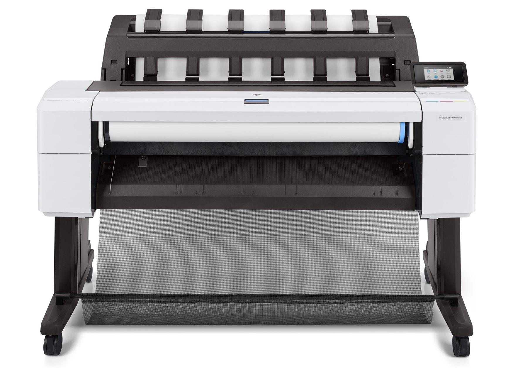 HP-DesignJet-T1600 img