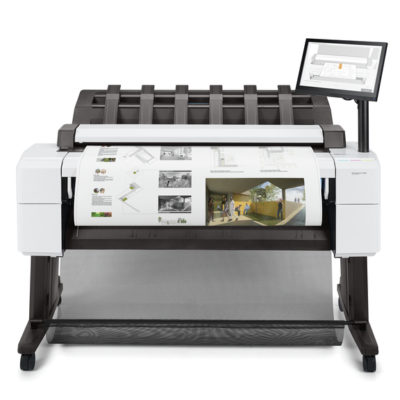 HP-DesignJet-T2600-A0-img-1